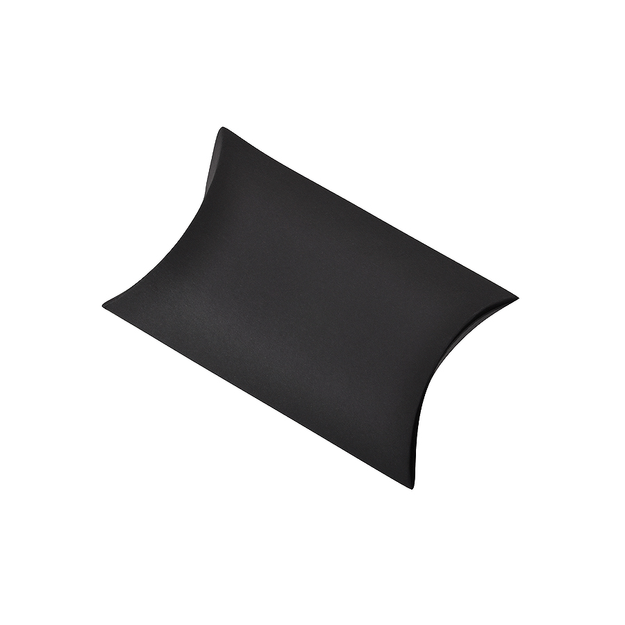 Подарочная упаковка для платка  Angelo Moretti, 19,5*11 см, бумага, шелкография
