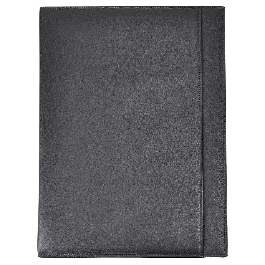 Папка для документов «Флоренция», 24*32 см, кожа, тиснение
