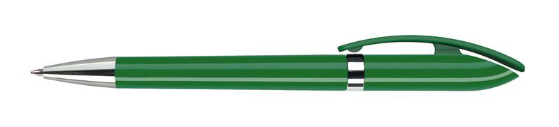 Нанесение логотипа на ручку Polo Classic + Metall