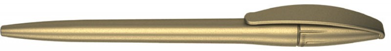 Нанесение логотипа на ручку Slim Сатин