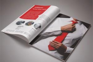 Журнал термоклей